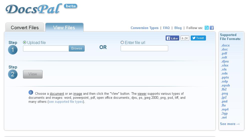 открыть файл excel в онлайне