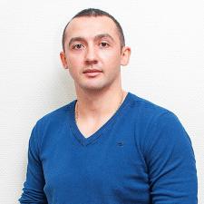 Анатолий Улитовский